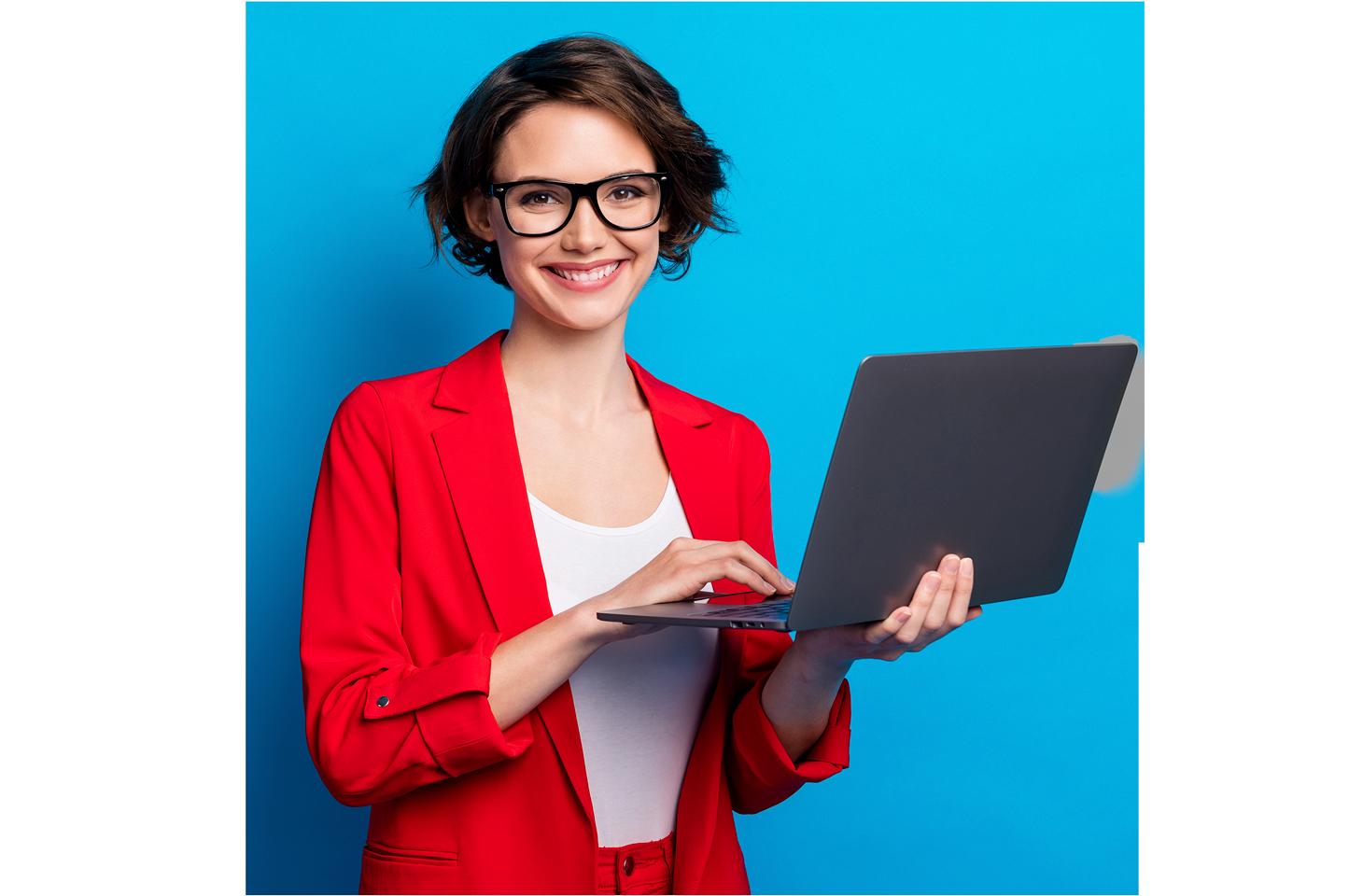 Изоляция мешает карьерному росту женщин в сфере технологий