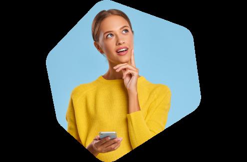 Как избавиться от спам-звонков: рассматриваем доступные варианты
