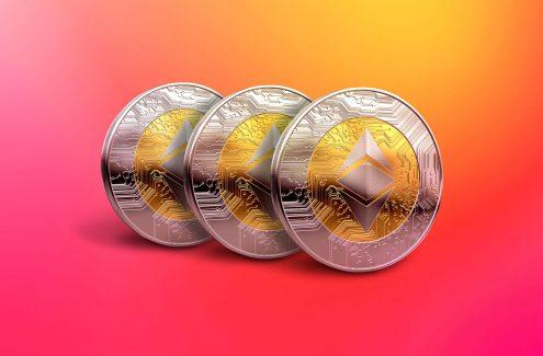 Мошенники охотятся за криптотрейдерами, которые работают с децентрализованными обменниками