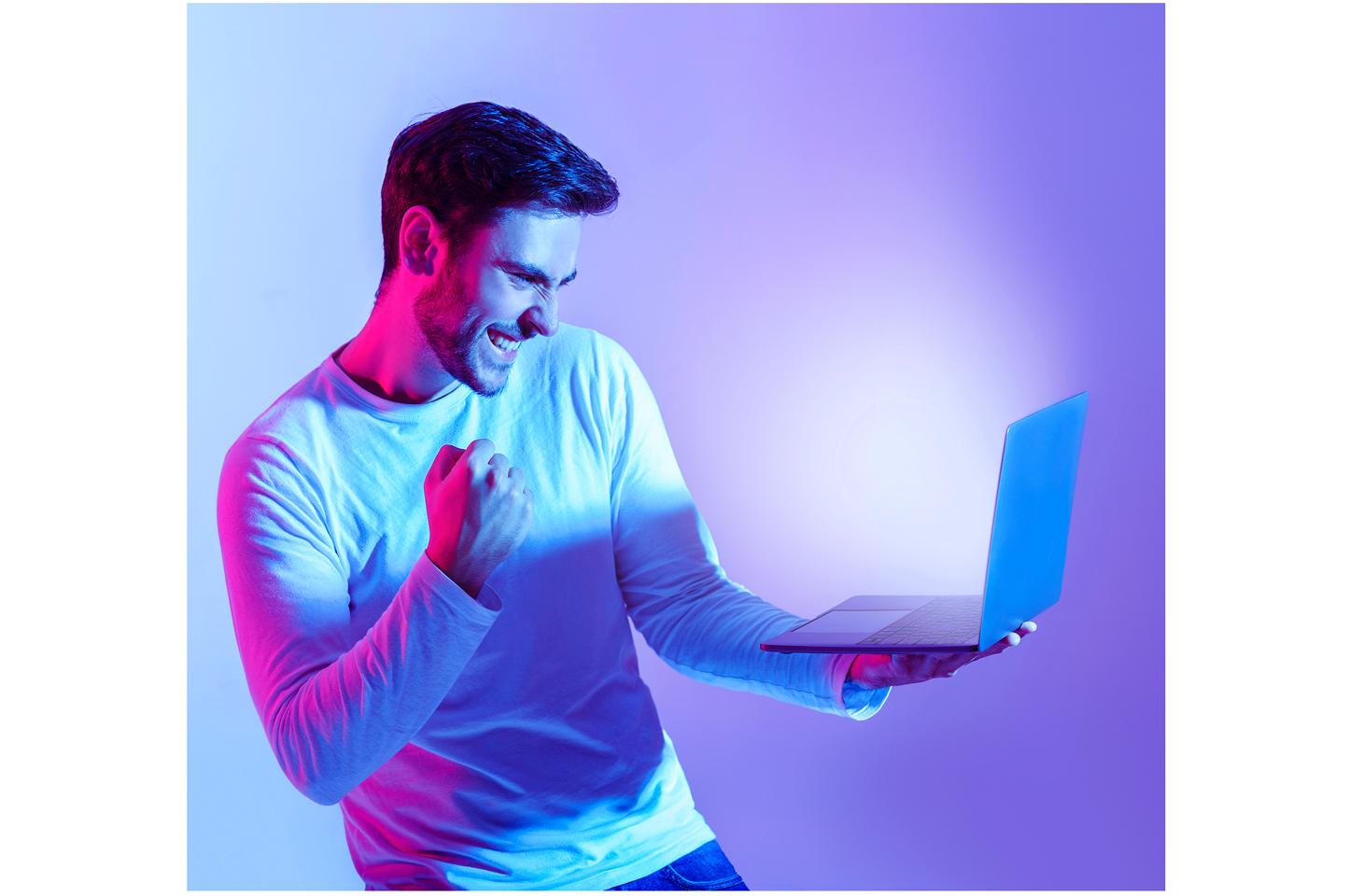 Как защититься от шума с помощью современных технологий | Блог Касперского