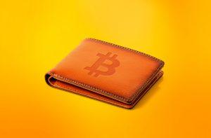 Киберпреступники выманивают деньги у криптоинвесторов, используя известную особенность сервиса Lightshot