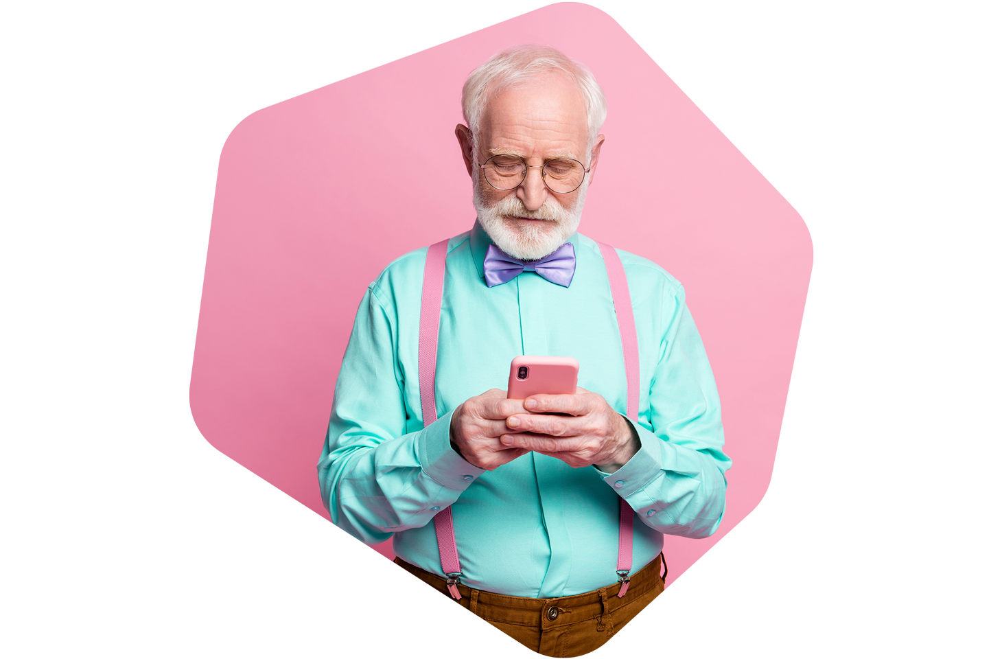 Запросы в iOS: «Разрешить приложению отслеживать ваши действия?» | Блог Касперского
