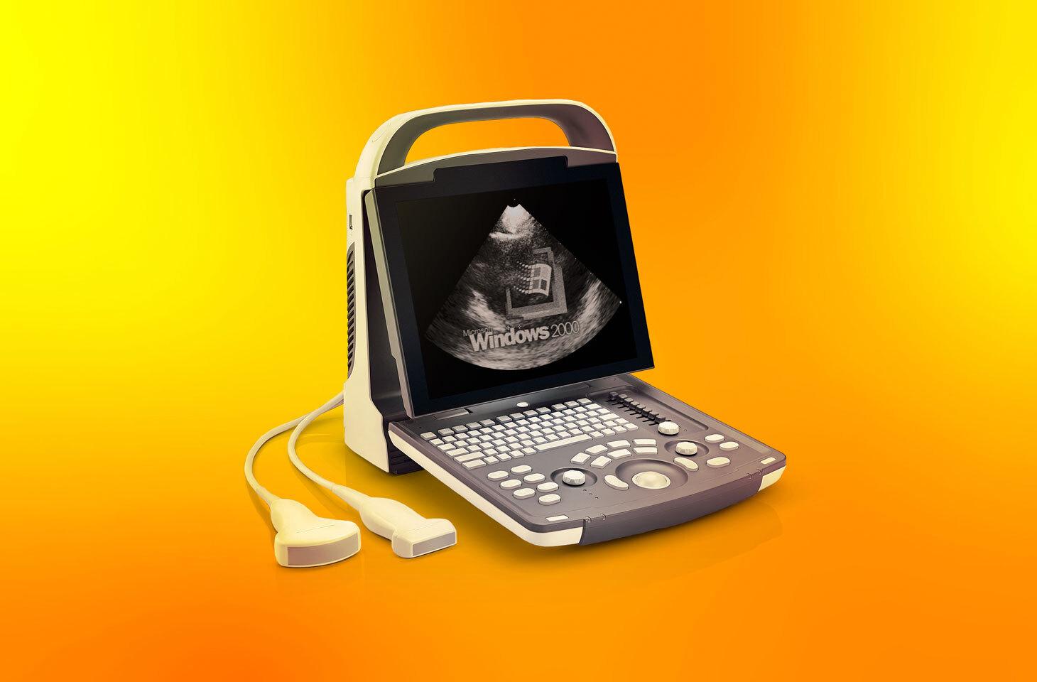 IoT как угроза корпоративной безопасности | Блог Касперского