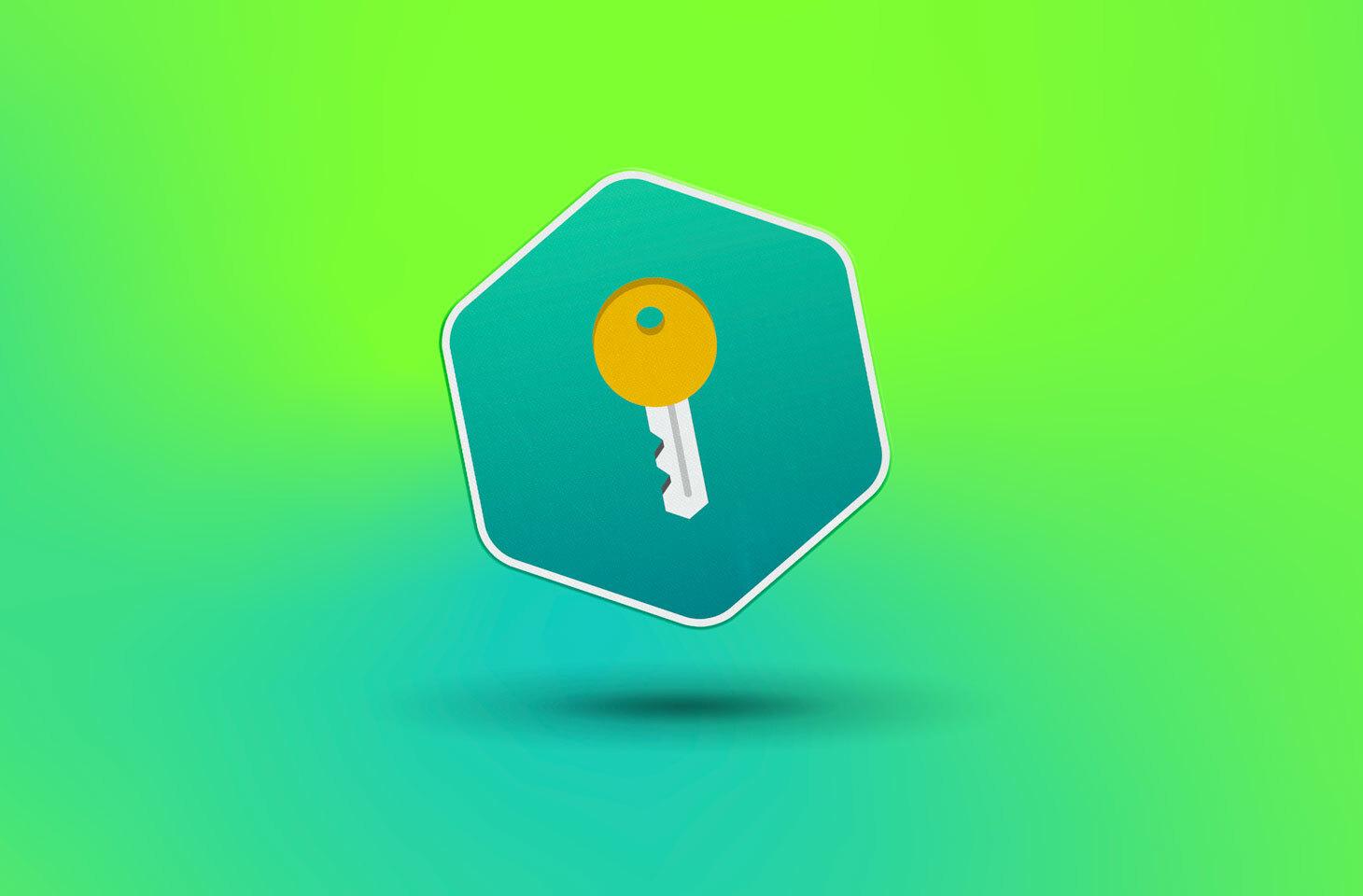 Как сделать свои пароли надежнее с Kaspersky Password Manager | Блог Касперского