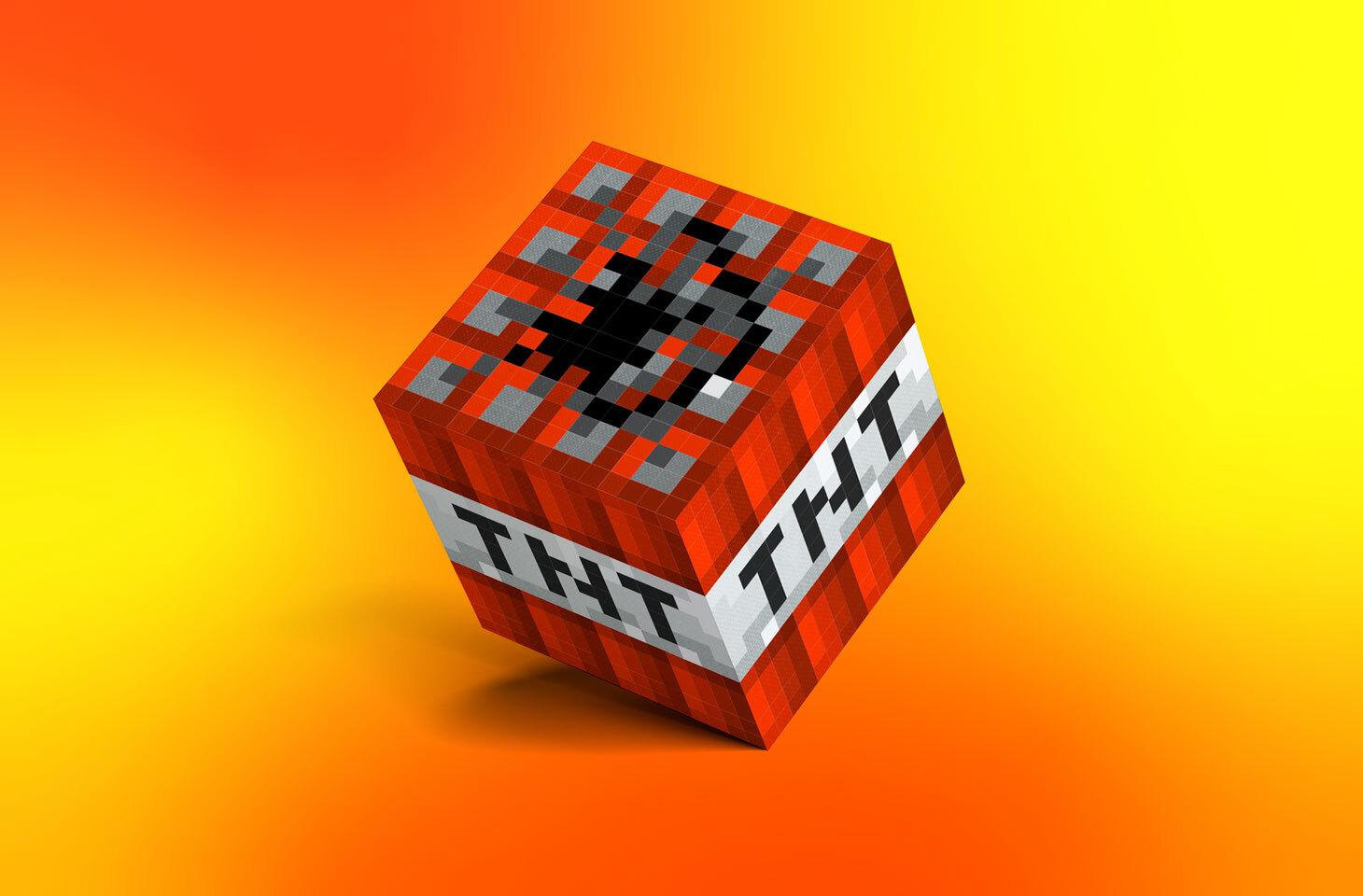 Зловред под видом модов для Minecraft в Google Play, продолжение | Блог Касперского