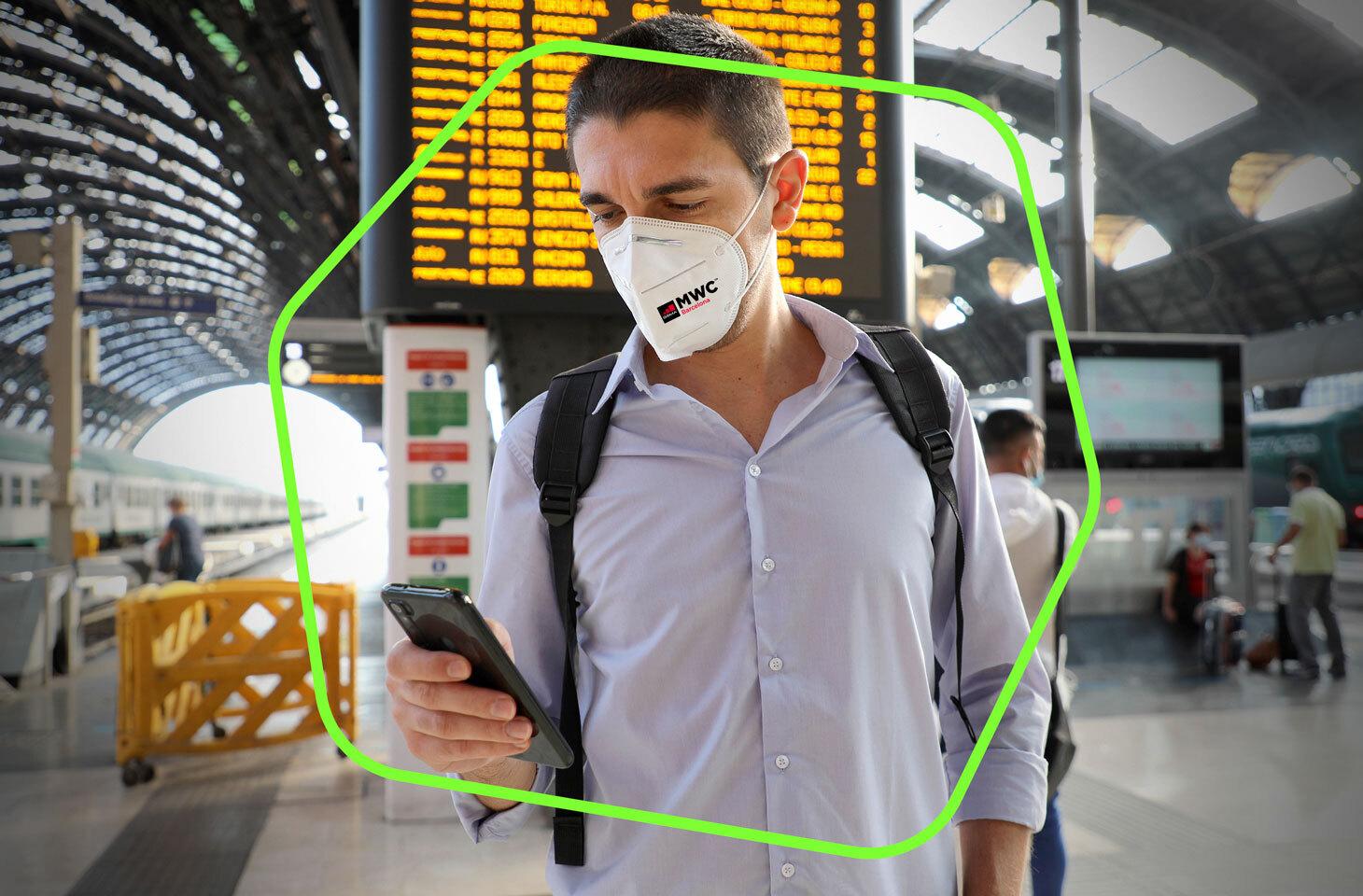 Чему нас учит Mobile World Congress 2021 | Блог Касперского