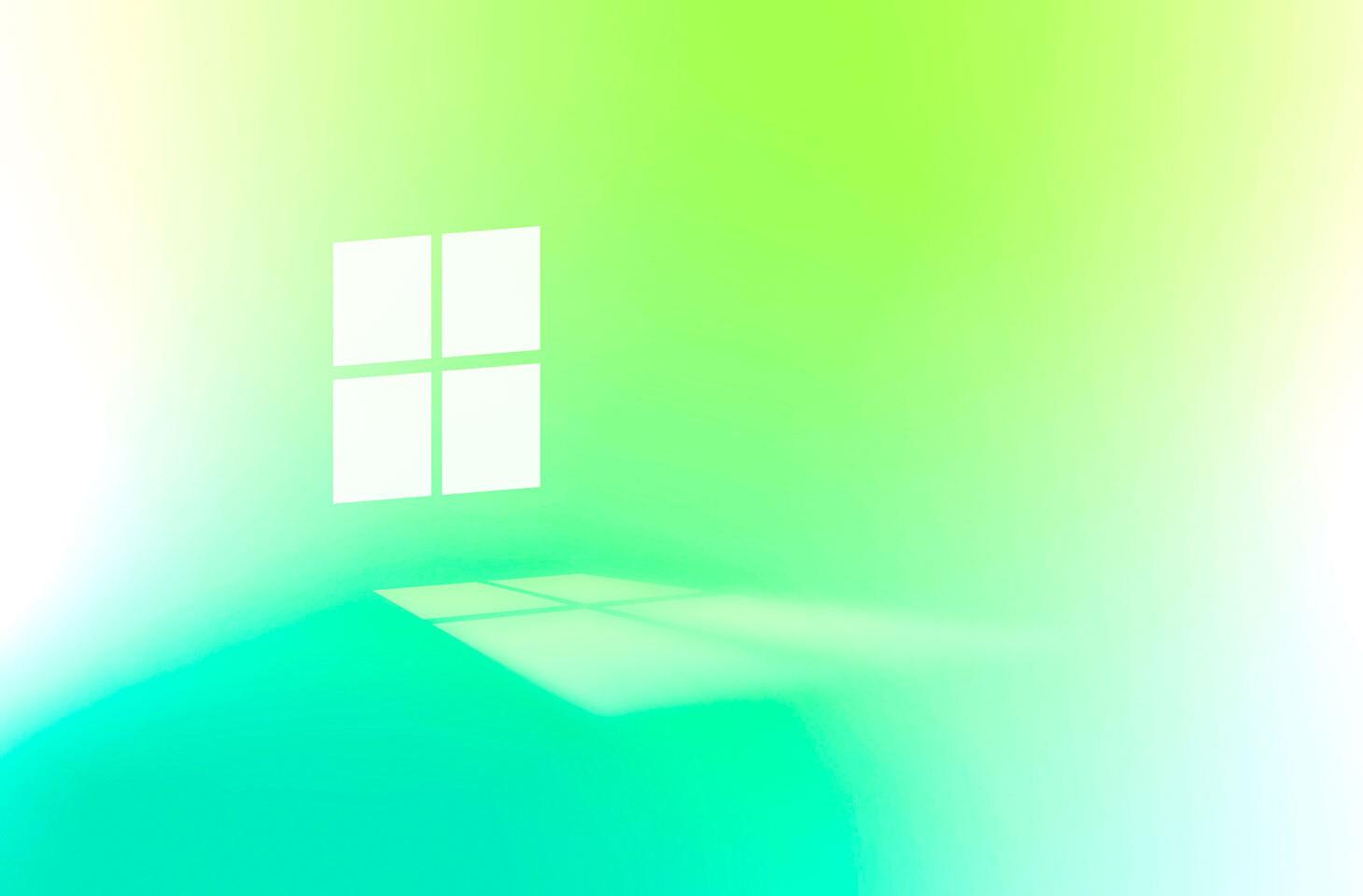 Как безопасно скачать и установить Windows 11 | Блог Касперского
