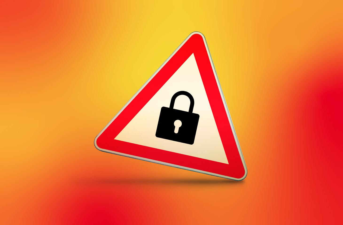 Как защититься от вирусов-шифровальщиков: пять советов   Блог Касперского