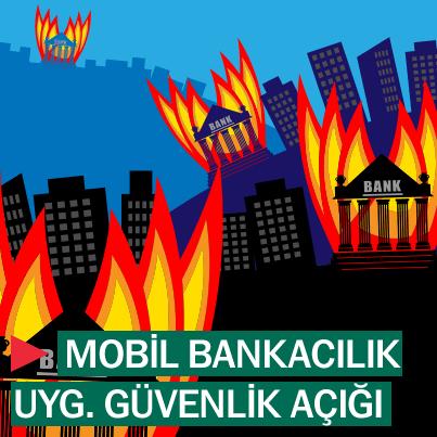 bank_fb