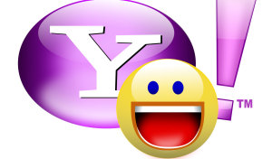 Yahoo-Messenger-logo-300x176