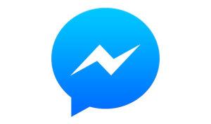 FacebookMessenger-300x176
