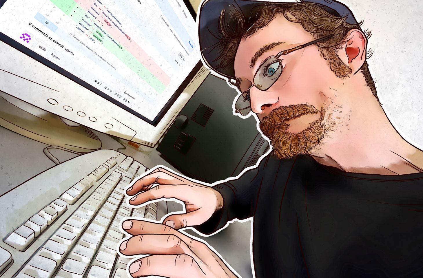 GitHub anahtar sızıntıları ve bu sızıntıları engelleme yolları