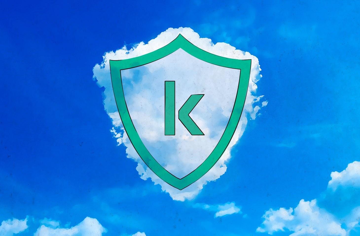 Herkese açık bulutları sık görülen güvenlik açıklarına karşı korumak