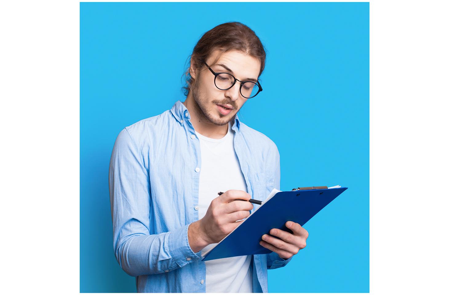 Bilgi güvenliği rehberi | Kaspersky Resmi Blogu