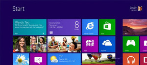 windows 8 security tips