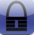 iKeepPass