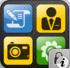 Secure Folder Pro