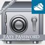 Easy Password