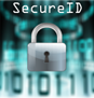 Secure ID