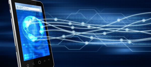 Security Implications of Tethering Your Mobile Device