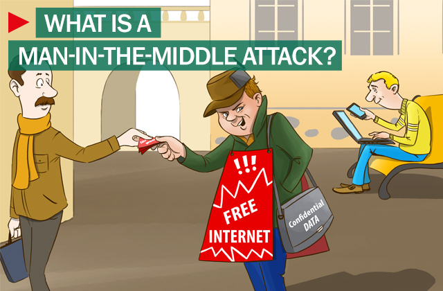 man in the middle attack kaspersky daily kaspersky lab official blog