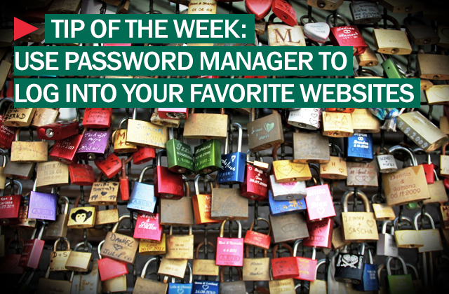 password_manager_title