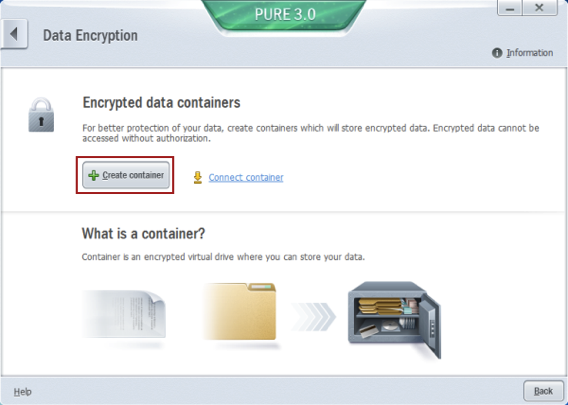 Reasons to encrypt your data -Kaspersky Daily | Kaspersky official blog