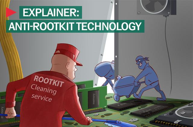 rootkit_title