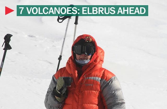 elbrus_title_EN