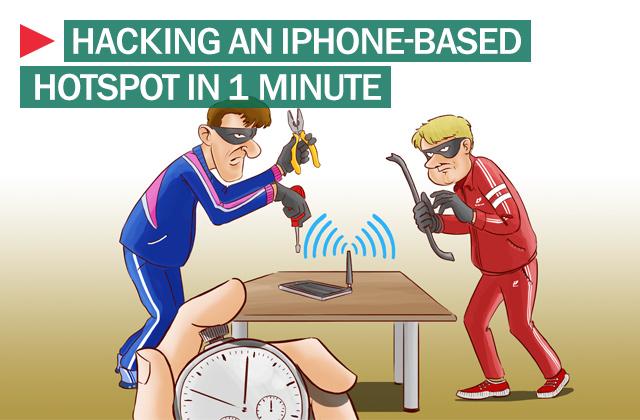 hack_iphone_title_EN
