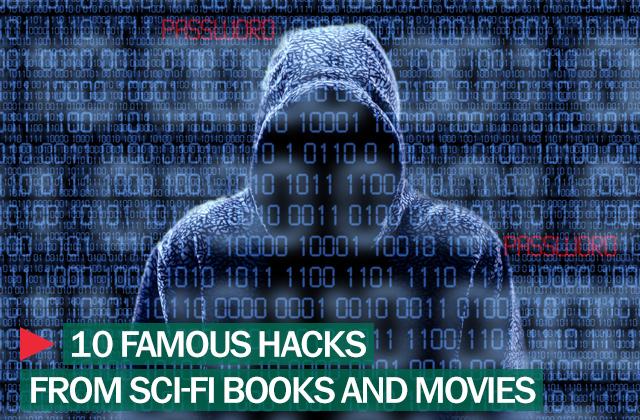 hacks_title_EN
