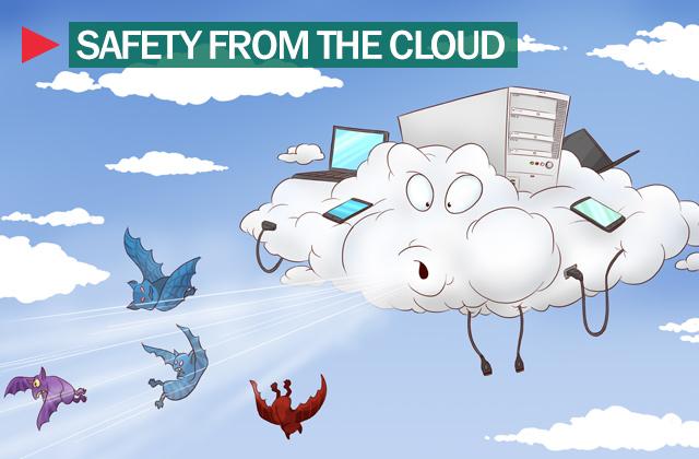 cloud_title_EN