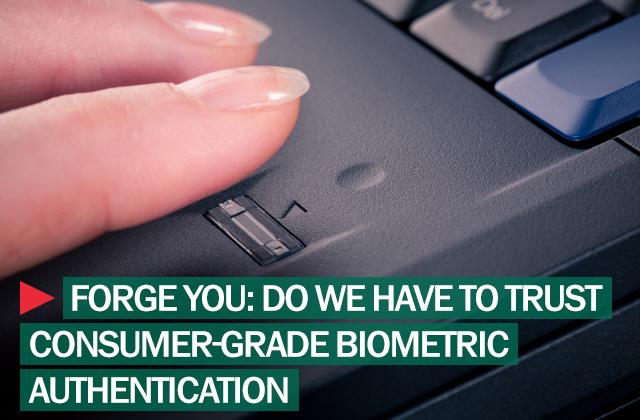 biometric_title_EN