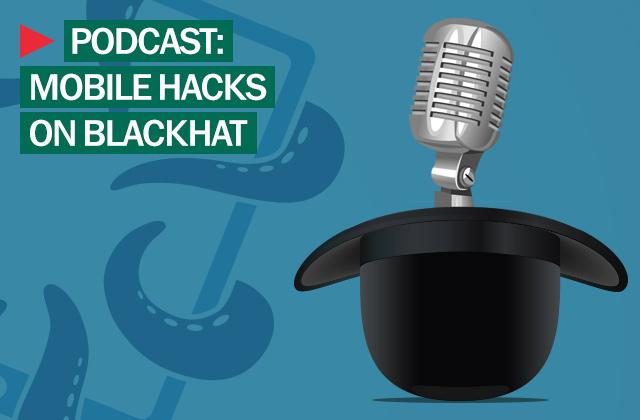 podcast_title_EN (1)