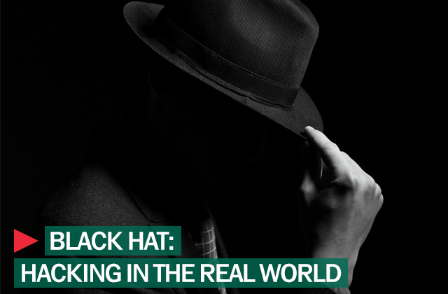 Image result for blackhat hackers