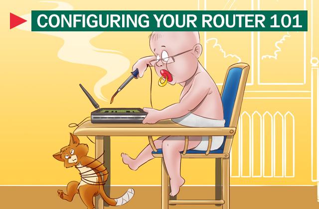 router_title_EN