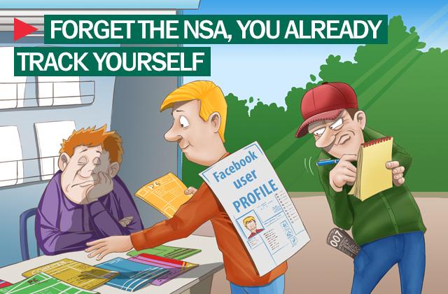 NSA_title_EN