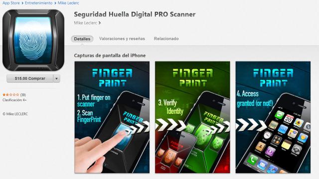 fake-ios-app2