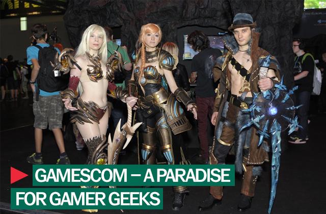 gamescom_title_EN