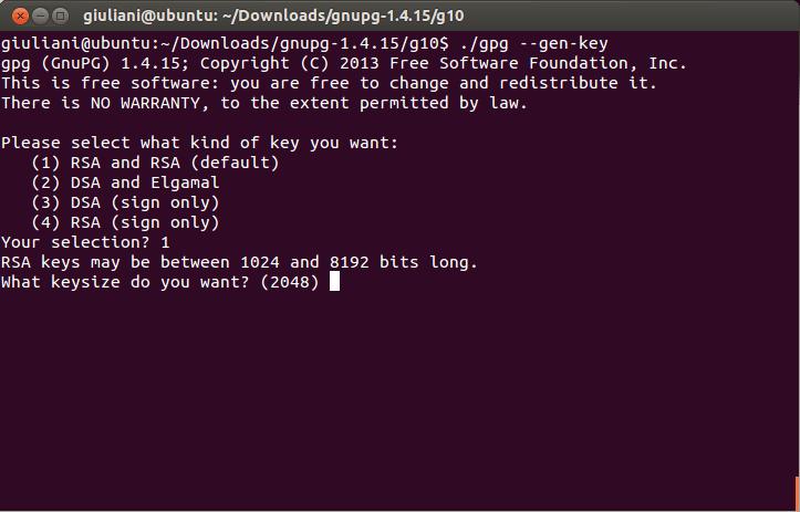 pgp-screenshot-09