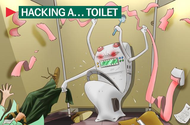 toilet_title_EN