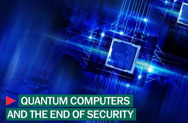 quantum2_title_EN
