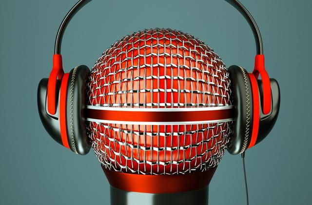 podcast-1