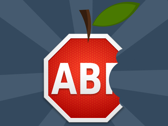 Adblock Plus For Safari Is Finally Available   Kaspersky