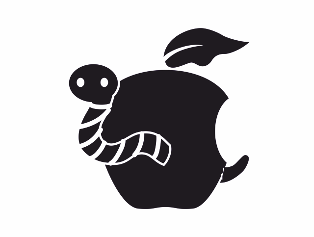 apple-bug