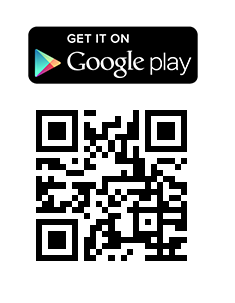 get-googleplay-kaspr