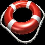 mybackup-icon