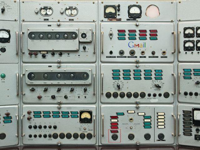 google2-compressor