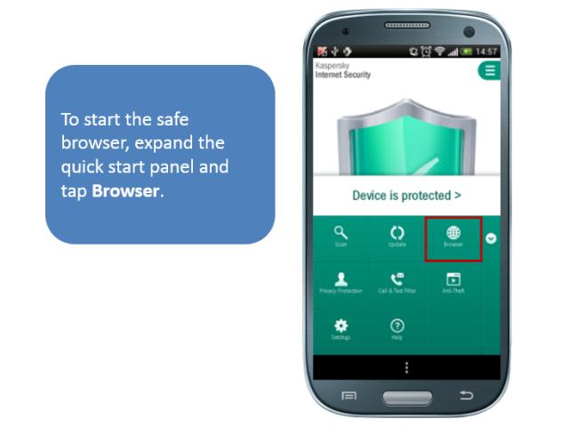 Safe-browse-1