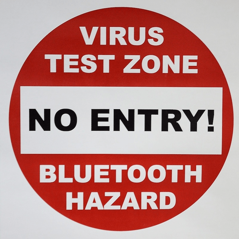 Bluetooth_hazard